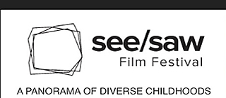 see/saw film festival icon