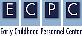 Early Childhood Personnel Center