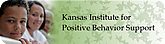 Kansas Institute for Positive Behavior Support