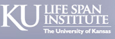 The Schiefelbusch Life Span Institute