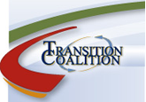 Transition Coalition