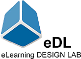 e-Learning Design Lab